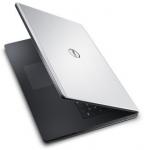 Dell Inspiron 5748 מוסבר בפשטות