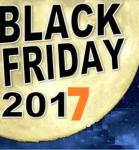 מה זה BLACK FRIDAY  ומה צפוי לנו