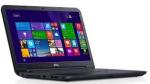 מחשב נייד Microsoft Bing מתחרה במחשבי Chromebook