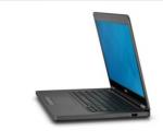 סידרה2016 DELL LATITUDE :המחשב הנייד של E5550 - E5450 סוסי עבודה מובילים.