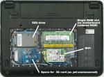 מודם סלולרי מובנה התומך בכל הרשתות- מה הוא ומה יתרונותיו ?