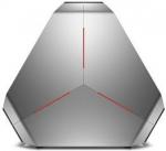 AlienWare Area 51 – מחשב גיימינג חדש בעיצוב חייזרי