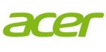 שירות Acer