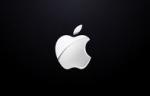 מחשבים וסמארטפונים Apple ב-Notebookclub