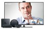 Dell Chromebox - העתיד של הפגישות