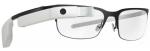 מחשוב לביש 2014: Google Glass