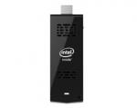 Intel Compute Stick - מחשב שלם על דיסק און קי
