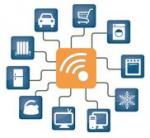 האינטרנט של הדברים - Internet Of Things