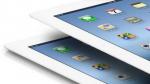 iPad חדש - בגודל 12.9 אינץ'