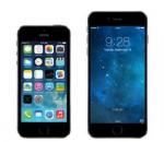 אייפון 6 - מה צפוי לנו?