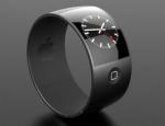 iWatch - השעון החכם של Apple