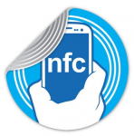 מה זה NFC ואיך  מנצלים יתרונותיו