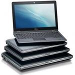 מחשבים מחודשים ומוחדשים 2016-לקנות בזול השנה.