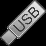 מזה בעצם USB?