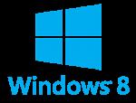 מחזירים את כפתור start ל- Windows 8