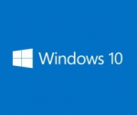 WINDOWS 10 – הסטנדרט החדש למערכת ההפעלה בשנת 2015
