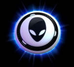 Alienware 2016–מגוון לפטופים גיימינג ALIENWARE של DELL בהזמנה אישית בNOTEBOOKCLUB