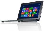 סידרות חדשות של  Dell Latitude 2014 כבר בארץ