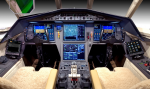 חברת התעופה AIRBUS ומחשבי LATITUDE
