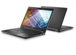 מחשב נייד Dell Latitude 3400
