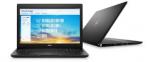 מחשב נייד Dell Latitude 3500