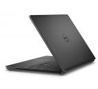 3567 מחשב זול