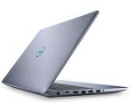 מחשב נייד DELL G3 15 3579