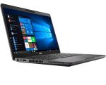 מחשב נייד Dell Latitude 5400