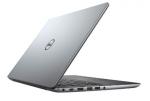 מחשב נייד Dell Vostro 5481