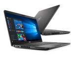 מחשב נייד Dell Latitude 5501