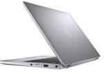 מחשב נייד Dell Latitude 7300