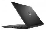 מחשב נייד Dell Latitude 7490