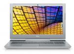 מחשב נייד Dell Vostro 5370