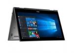 מחשב נייד Dell XPS 13 936