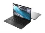 מחשב נייד Dell XPS 13 9370