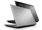 מחשב נייד Lenovo Ideapad 300-15ISK