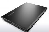 מחשב נייד Lenovo Ideapad 300-17ISK