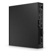 מחשב נייח DELL Optiplex 9020 Micro