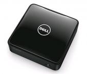 מחשב נייח מיני Dell Inspiron 3050 עודף מלאי