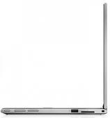 מחשב נייד Dell Inspiron 3147 עודף מלאי