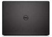 מחשב נייד Dell Latitude 3470