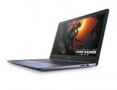 מחשב נייד DELL G3 17 3779 I5