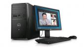 מחשב נייח Dell Vostro 3900 מותאם אישית-מבצע!