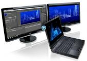 מחשב נייד Precision M4600 עודף מלאי