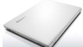 מחשב נייד Lenovo Ideapad 500-15ISK