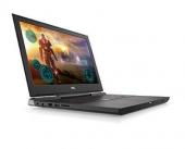 מחשב נייד DELL G5 15 5587 I5