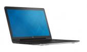 מחשב נייד Dell Inspiron 5759 עודף מלאי