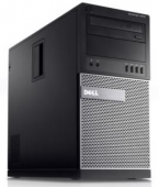 מחשב נייח DELL Optiplex 3020
