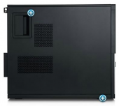 מחשב נייח DELL Optiplex 3020