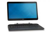 מחשב נייד Dell Latitude 7350 עודף מלאי